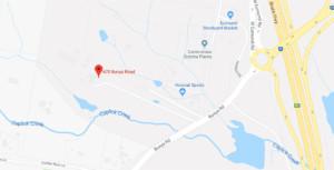 Merrypark Equestrian Centre 670 Bunya Road, EUMUNDI QLD 4562